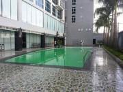 Tin tức trong ngày - Đi học bơi ở khách sạn, bé trai 9 tuổi tử vong