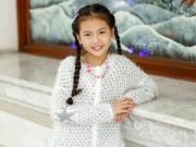 Ca nhạc - MTV - MV của bé 7 tuổi vượt mặt Sơn Tùng lập kỷ lục 100 triệu view
