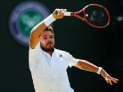 Thể thao - Fritz – Wawrinka: Dấu ấn đẳng cấp (V1 Wimbledon)