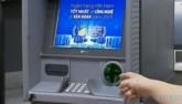 """Ngân hàng """"bít lỗ hổng"""" chặn hacker rút tiền"""