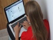 Công nghệ thông tin - Facebook và chuẩn mực ứng xử đời thường