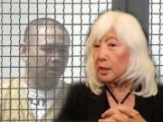 Sao ngoại-sao nội - Minh Béo bị trục xuất khỏi Mỹ sau phiên tòa hôm nay?