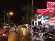 An ninh Xã hội - Cô gái trẻ bị cướp giật túi xách giữa TPHCM đã tử vong