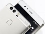 Công nghệ thông tin - 6 điều không phải ai cũng biết về ống kính Leica trên smartphone