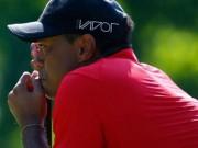 Thể thao - Golf 24/7: Tiger Woods sẽ phải nghỉ cả mùa