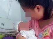 Bạn trẻ - Cuộc sống - Người mẹ trẻ ung thư dù chết vẫn quyết định sinh con