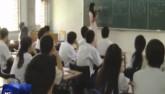 Bỏ dạy thêm, học thêm: Làm sao để thôi tranh cãi!