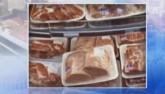 Cảnh báo lừa đảo trong giao dịch nhập thịt từ Brazil
