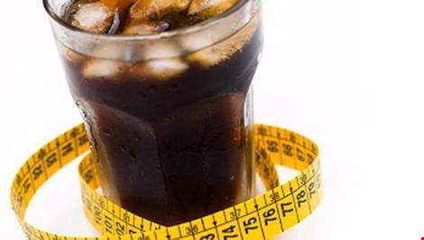 Khi quá căng thẳng, hãy bỏ qua 7 thực phẩm này - 2