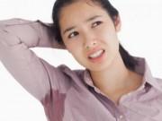 """Sức khỏe đời sống - Infographic: 6 mẹo hiệu quả đánh bay bệnh """"viêm cánh"""""""