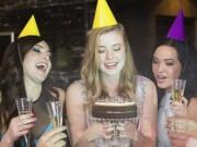 """Ca nhạc - MTV - Ca khúc """"Happy Birthday To You"""" chính thức miễn phí"""
