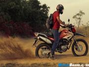 Thế giới xe - Top 10 xe 150cc ăn xăng ít, hợp với thanh niên vùng quê