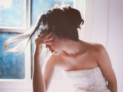 Bạn trẻ - Cuộc sống - Cô gái trẻ một mực khuyên bố mẹ nên ly hôn
