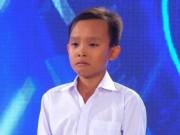 Ca nhạc - MTV - Hồ Văn Cường làm các thí sinh VN Idol Kids mờ nhạt?