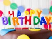 """Ca nhạc - MTV - 10 sự thật về ca khúc """"Happy Birthday To You"""""""