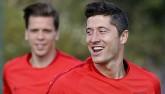 Tin nhanh Euro 30/6: Bale xuất sắc hơn Hazard