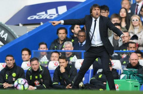 Nhận định bóng đá Chelsea – Crystal Palace: Thần khí nhà vô địch - 2