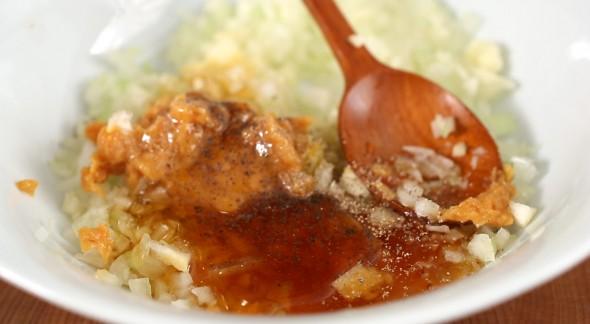 """Thịt xiên nướng kiểu Hàn vàng ươm, thơm phức """"gây nghiện"""" cả nhà - 2"""