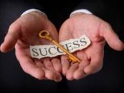 Giáo dục - du học - Cha mẹ nuôi dạy con thành công đều có 10 điểm chung sau