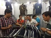 Thị trường - Tiêu dùng - Hàng Trung Quốc 'rất tệ', sao người Việt lại mua?