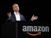 Tài chính - Bất động sản - 12 cuốn sách giúp CEO Amazon vượt lên trở thành tỷ phú thứ 2 TG