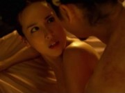 """Phim - Sự thật những cảnh quay yêu đương """"tình"""" nhất màn ảnh"""
