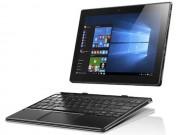 """Thời trang Hi-tech - Lenovo trình làng bộ đôi laptop """"biến hình"""" Miix 310 và Yoga 310"""