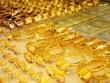 Giá vàng hôm nay 1/4/2017: Vàng tiếp đà giảm trước sức ép tỉ giá