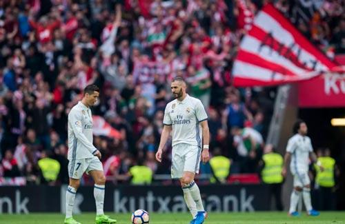 Nhận định bóng đá Real Madrid – Alaves: Hai mặt nạ của Ramos - 1