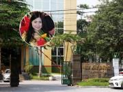 Tin tức trong ngày - Chưa nhận được phản hồi của Sở Xây dựng về bà Trần Vũ Quỳnh Anh