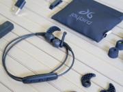Điểm danh những tai nghe không dây tốt nhất hiện nay