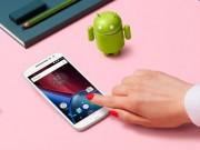 """10 smartphone có  """" giá mềm nhất """"  không thể bỏ qua"""