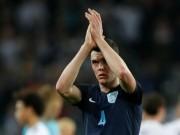 """Bóng đá - Chuyển nhượng: Mourinho rối trí vì MU chạy """"loạn cào cào"""""""