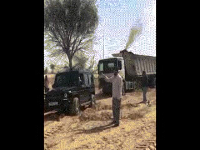 Thái tử Ả Rập Saudi bất ngờ bị phế truất - 3
