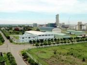 Tài chính - Bất động sản - FDI đổ về, giá thuê đất khu công nghiệp 'sốt xình xịch'