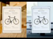 Dế sắp ra lò - iPhone 8, iPhone 7s và iPhone 7s Plus sẽ có màn hình True Tone như iPad