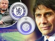 Chelsea đã thua: Vì Abramovich, Real Madrid và tiền