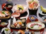 """Sức khỏe đời sống - 6 thói quen ăn uống giúp người Nhật """"trẻ dai, sống lâu"""""""