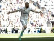 """Bóng đá - Real lại được trọng tài """"bơm điểm"""": Barca khóc thét"""