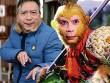 Đạo diễn Dương Khiết - phim Tây Du Ký qua đời 10