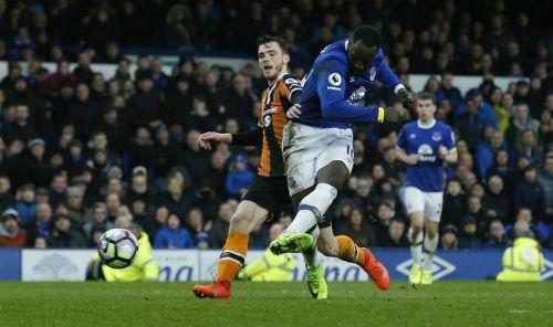 Nhận định bóng đá MU - Everton: Thỏa nỗi nhớ Ibrahimovic - 2