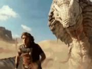 Phim - Sốt với những pha đánh đấm đỉnh cao trên HBO tuần này