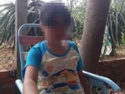 An ninh Xã hội - Tiết lộ rợn người của bé gái 11 tuổi bị xâm hại ở Vĩnh Long