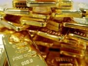 Tài chính - Bất động sản - Giá vàng hôm nay 4/4: Giá vàng tăng, tỷ giá giảm mạnh