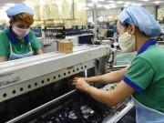 Tài chính - Bất động sản - Cách tính BHXH mới có làm giảm lương hưu?