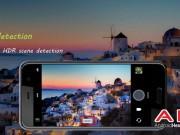 HTC U lộ cấu hình mạnh, thiết kế cao cấp