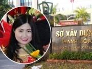 """Bà Quỳnh Anh xin thôi việc vì bị  bôi nhọ danh dự """""""