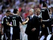 Bayern gây sốc với Bale: Hạ gục Pogba, lập kỷ lục mới