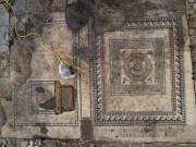 Thế giới - Phát hiện TP cổ La Mã tưởng chỉ có trong huyền thoại
