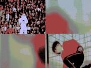 """Bóng đá - """"Dị nhân"""" Ronaldo & những siêu tuyệt kỹ truyện tranh"""